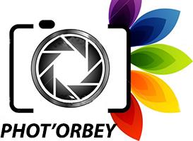 Logo PhotOrbey