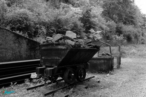 Ellergronn - Les Mines Cockerill