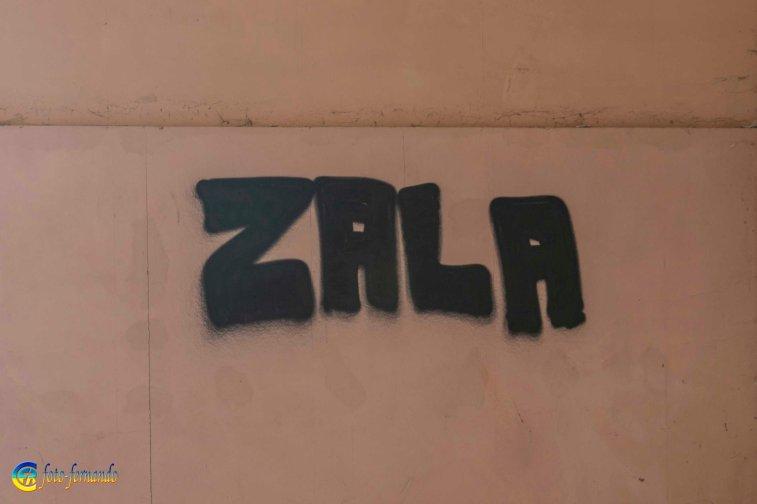 Graffitis 08