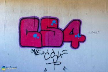 Graffitis 10